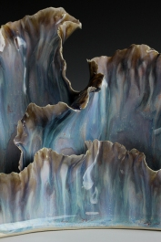 Tri-lichen 8x8x4